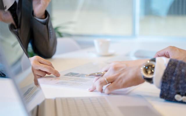 不動産売却を成功させるために大切なことは?