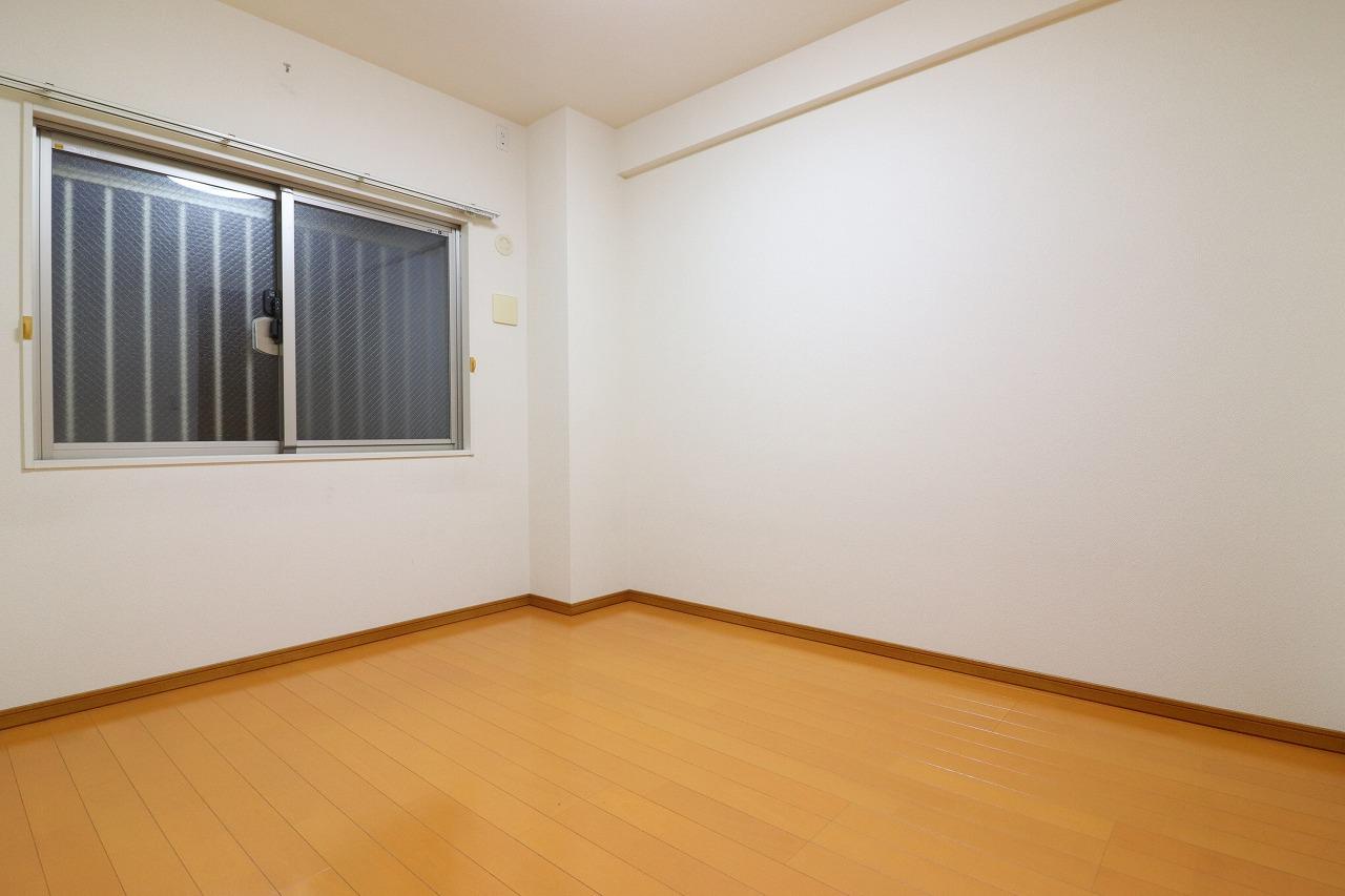 分譲マンション ディークラディア駅西中央公園6階