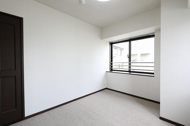 トーカンマンション小立野1階