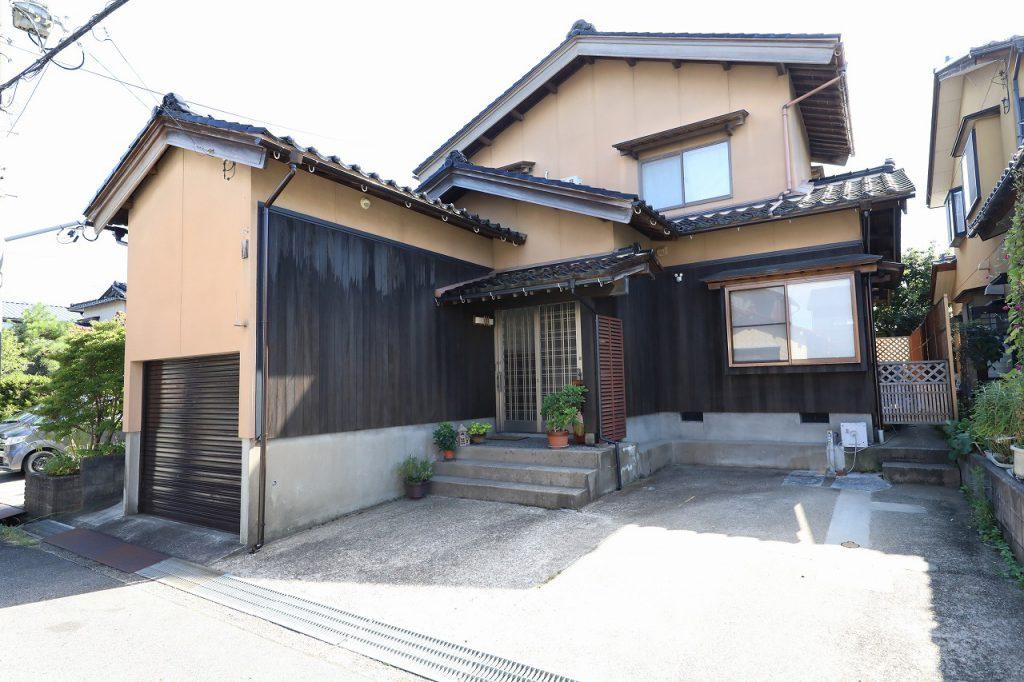 ☆オープンハウス開催☆ 金沢市大場町東「戸建」