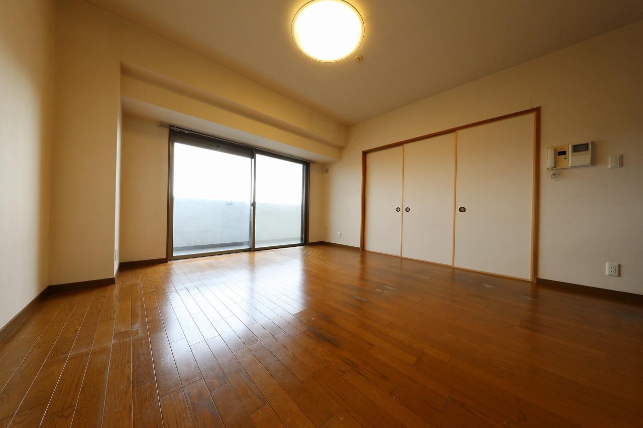 ダイアパレス弥生6階